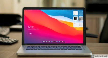 Windows 10 1909 macOS Lite Edition ISO 2021 Download