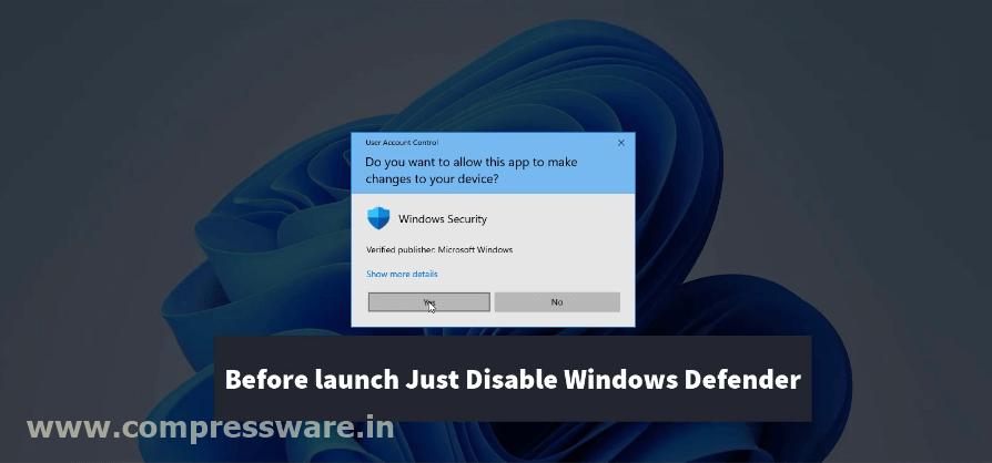 Windows 11 Activator Download 32bit/64bit 2021 (Permanently)
